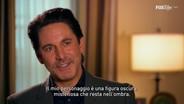 Terapia d'urto - Intervista a Scott Cohen