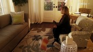 Terapia d'urto - Da lunedì 23 aprile su FoxLife