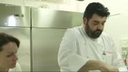 Le papere di Cucine da incubo 2 - Il frullatore