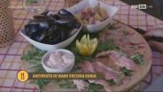 Cucine da incubo 2 - La Vecchia Soria