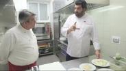 Le papere di Cucine da incubo 2 - Èdivino