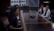 Grey's Anatomy 10x22 - Ricorso