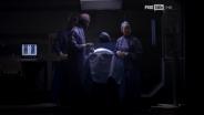Grey's Anatomy 10x22 - Vittorie e sconfitte