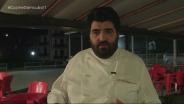 Le papere di Cucine da incubo 2 - Il Circolo dei Pastori