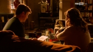 Castle 6x17 - Nel ventre del drago