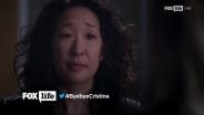 Bye bye Cristina - Dobbiamo ballare