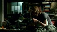 Castle 6x22 - Pedinato