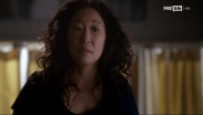 Grey's Anatomy 10x24 - Un ultimo bacio