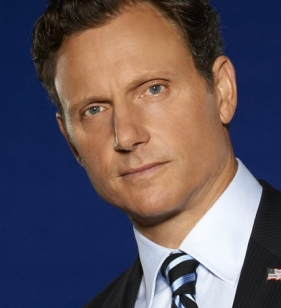Fitzgerald Grant