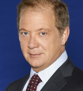 Cyrus Beene