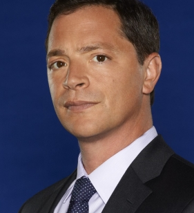 David Rosen