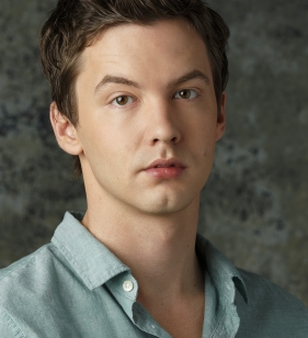 erik stocklin vampire diarieserik stocklin age, erik stocklin instagram, erik stocklin height, erik stocklin actor, erik stocklin imdb, erik stocklin wiki, erik stocklin net worth, erik stocklin bones, erik stocklin father, erik stocklin twitter, erik stocklin related to andrew mccarthy, erik stocklin and colleen ballinger, erik stocklin vampire diaries, erik stocklin commercial, erik stocklin andrew mccarthy, erik stocklin criminal minds, erik stocklin haters back off, erik stocklin snapchat, erik stocklin movies and tv shows, erik stocklin married