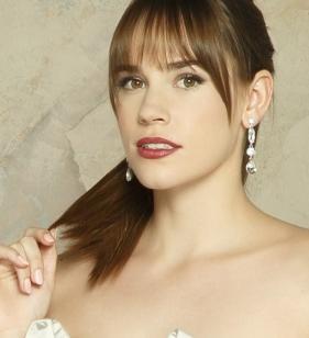 Charlotte Grayson