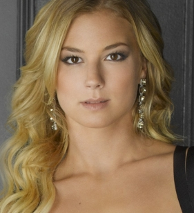 Emily Thorne