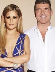X Factor: Edycja brytyjska