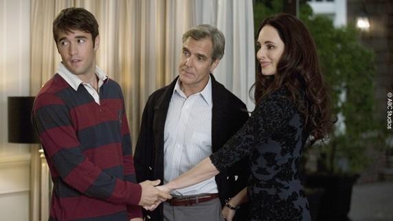 Temporada 2 - Episódio 7