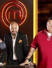Masterchef (USA)