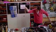 Джейми Оливер готовит для FOX Life