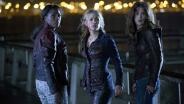 True Blood'da kavuşma anı! 6. sezondan ilk görüntüler