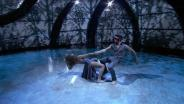 SYTYCD S10 B13: Jasmine Mason&Alan Bersten