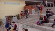 Glee En İyiler: I'll Never Fall