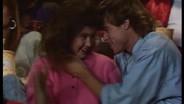 Genitori in blue jeans (parte 3) - Speciale Brad Pitt (Venerdì 18 maggio alle 12.00)
