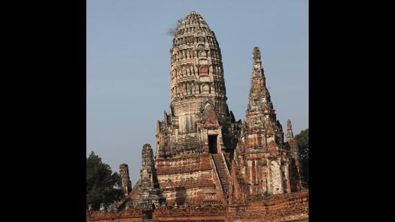 site de rencontre thailandaise