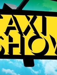 Taxi show